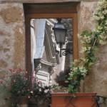 Collet_italie-150x150