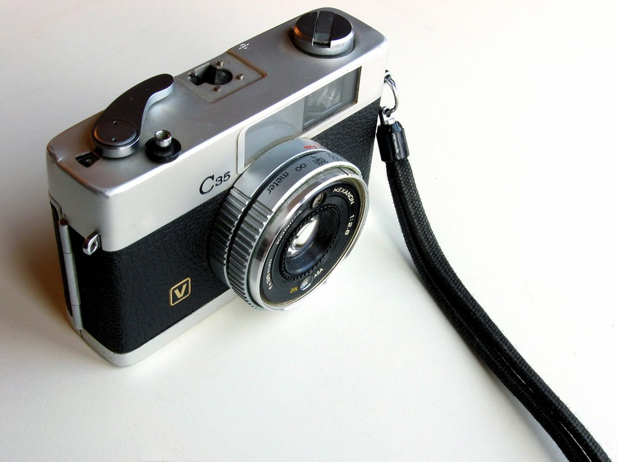 compact-camera-1424798