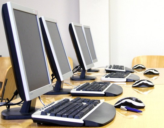 computer-room-1542353-1279x998