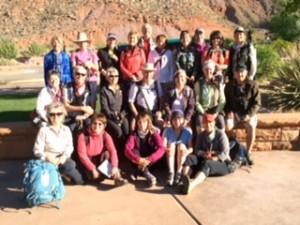 REA Grand Canyon 2014