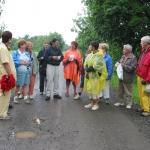 34 les ornitologues