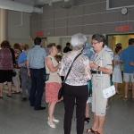 DSC_0576-REA-Fetes-des-benevoles-2013-06-27