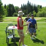 REA-golf-2014-6