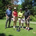 REA-golf-2014-7