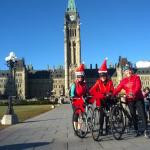 REA-vélo-24-déc-2015-1