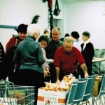 2000 - Partage de noel