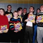 2002 - jeu questionnaire1