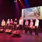 Concert 20 mai-2